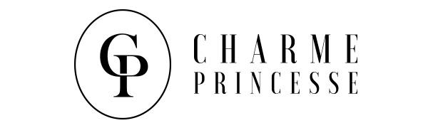 Charme Princesse