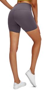 "5"" Workout Shorts"