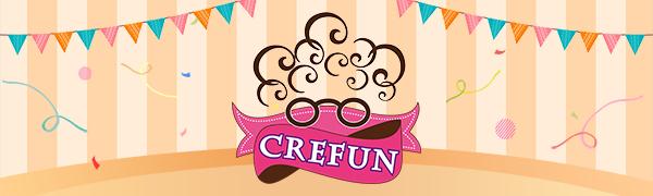 CREFUN