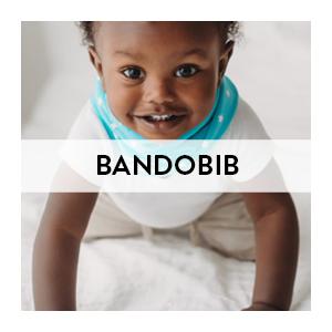 BandoBib