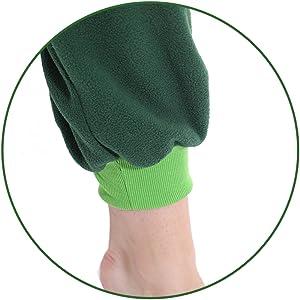 no feet design Details of pea costume adult pea onesie pea pajamas
