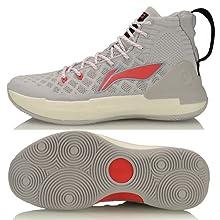 basketball shoes for men