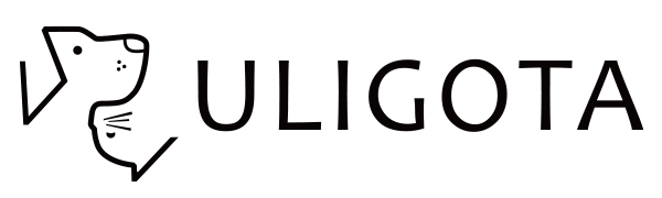ULIGOTA