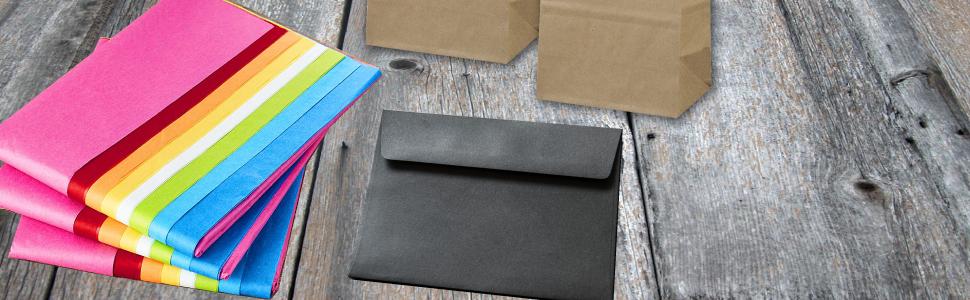 gift wrap bulk craft diy kraft art paper wrapping gift holiday christmas