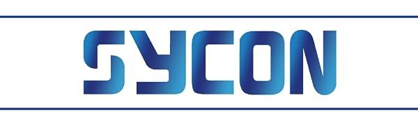 sycon plug