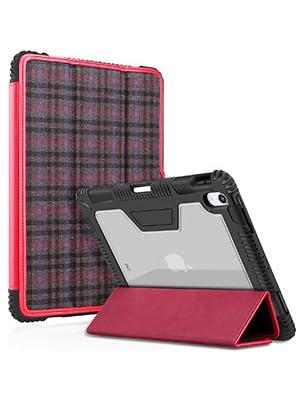 ipad pro case 11 inch ipad 11 case 11 inch ipad pro case apple ipad pro 11 case