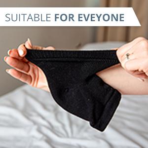 Moisturizing Heel Socks Overnight Cracked Heels Hard or Cracked Heels Day Night Spa Socks Treatment