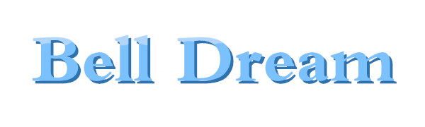 bell dream