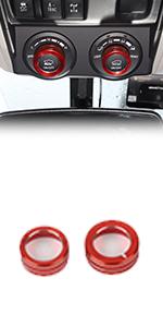 toyota 4runner accessories trd accessories toyota 4runner toyota accessories 4runner accessories
