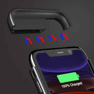 charger case for iphone 11