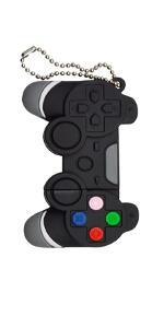 Gamepad thumb drive 16GB