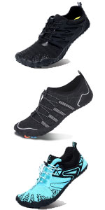 Athletic Swimming Shoes
