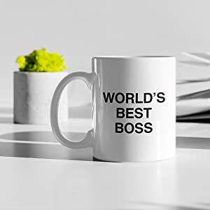 the office drinkware tv show merchandise cups mugs worlds best boss michael scott tumblers tervis