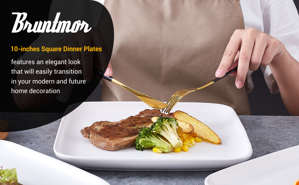 B08L468KSC-elegant-matte-square-serving-dinner-plates-header-banner
