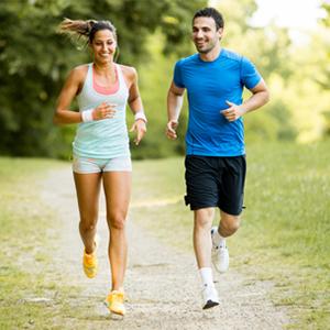 Running socks for men women