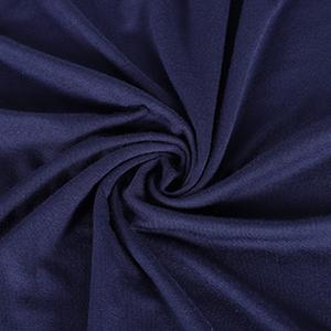 soft breathable modal fabric