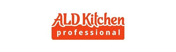 ALDKitchen professional Taiyaki Maker
