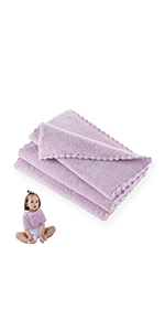 toddler towels and washcloths terry cloth rags baby infant baby washcloths toddler washcloth glove