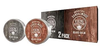 2 pack sansalwood