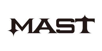 mast tattoo supply
