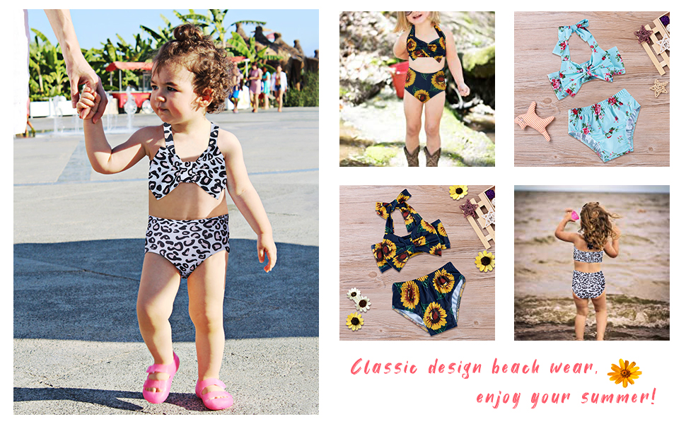 infant swimming suits