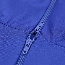 catsuit for men