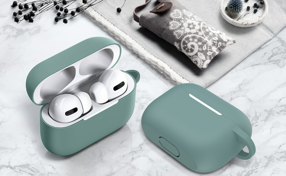 MATEPROX AirPods Pro Case