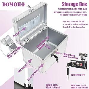 metal storage box,combination box, key lock box, lock box