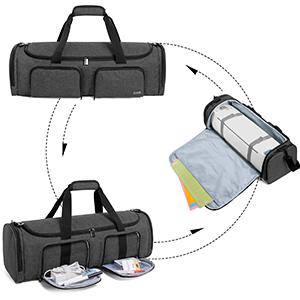 bag for cricut