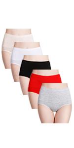 women's briefs underwear
