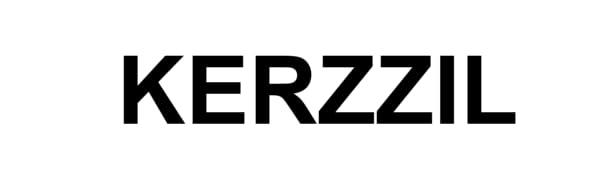 KERZZIL