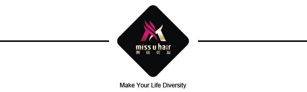 disney movie Moana costume wig women long black brown kinky straight wig