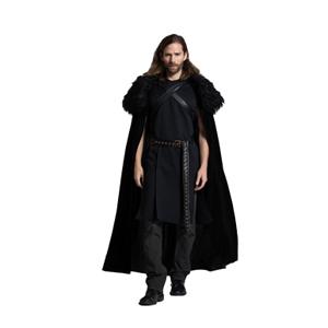 Yandy Men Man adult 2019 trending cosplay holiday Halloween costume couples Spirit classic funny