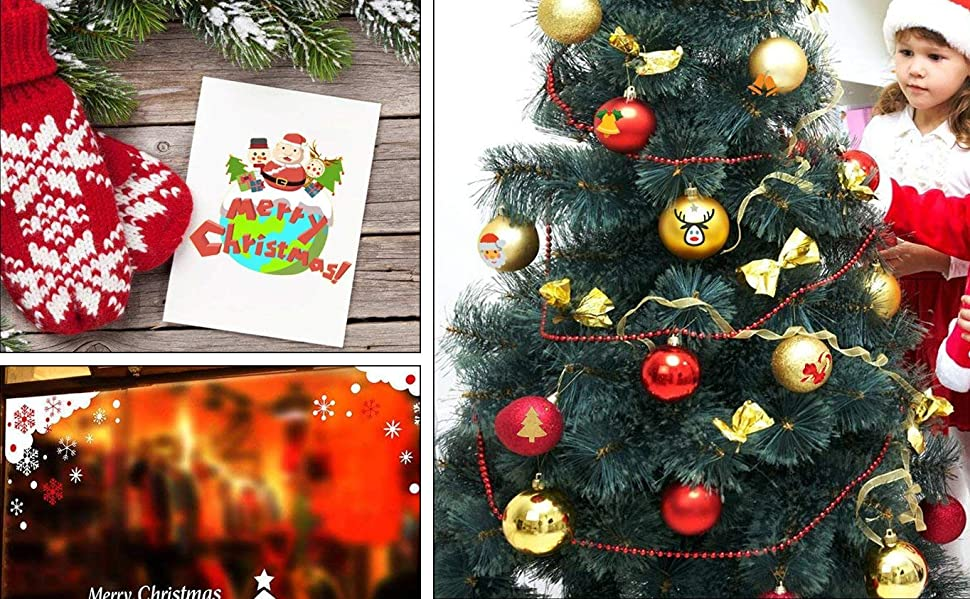 gift for family, Best gift for Children, Black Friday, Cyber Monday, Christmas gifts