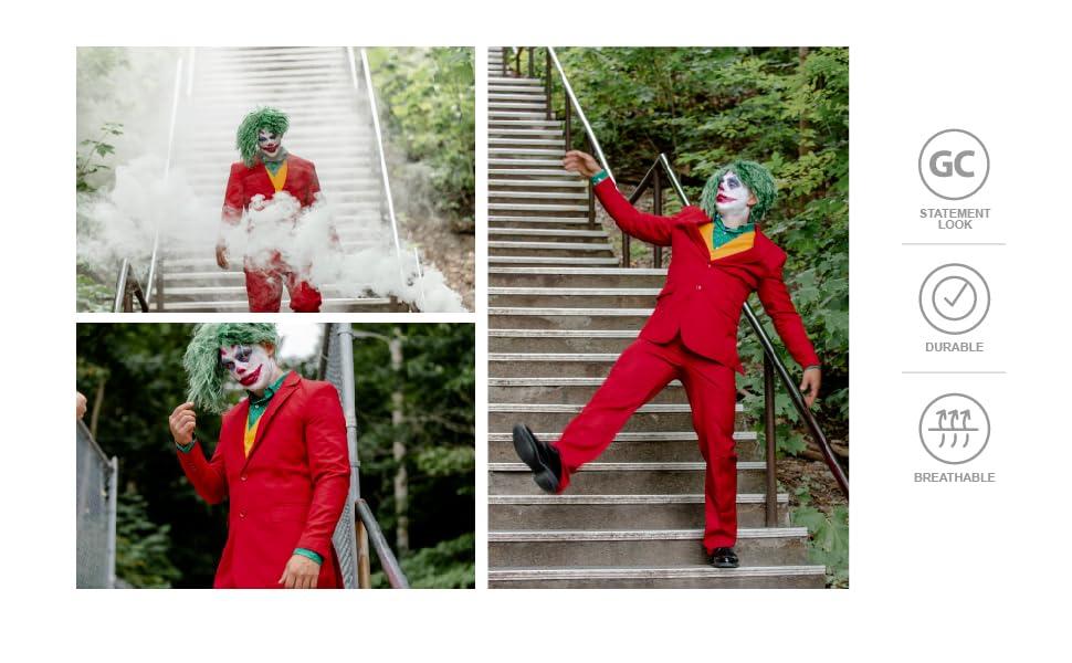 joker images