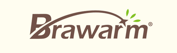 Brawarm Brand