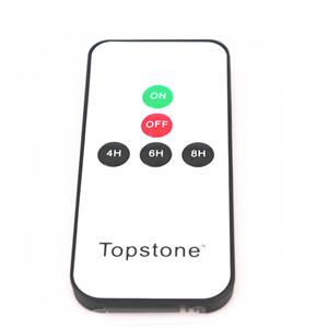 Topstone remote