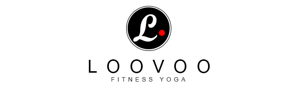 fitness yoga top