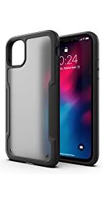 iPhone 11 Pro Max case Matte