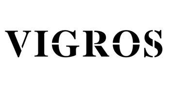 VIGROS