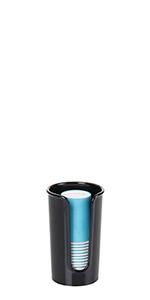 Disposable Cup Dispenser