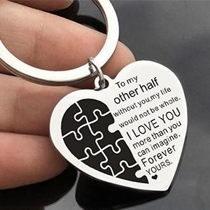 husband valentine gifts