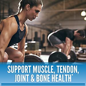 collagen powder for keto, collagen powder for men, collagen powder for joints, for weight loss