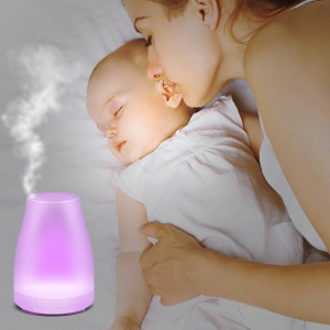 300ml diffusers