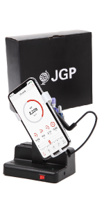 JGP-US-002