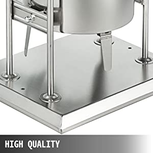 meat grinder electric