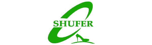 SHUFER