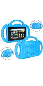 kindle fire hd 8 case fire hd 8 tablet case fire hd 8 tablet cases kids fire hd8 case 2018 8 inch
