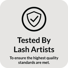Beau Lashes Under Eye Pads For Eyelash Extensions Tested By Lash Artists