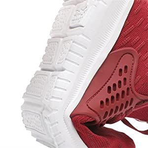 womens gym shoes